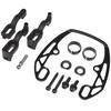 Magura Adaptateur EVO2 - pour un frein noir